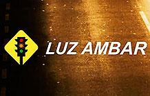 秘鲁交通安全组织Luz Ambar社交活动 Hashtaxi