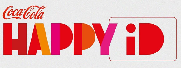 周五〔锐动力〕2014戛纳广告节移动类金奖作品图片