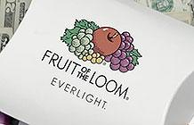 美国内衣品牌Fruit of the Loom竟然这样送钱搞营销