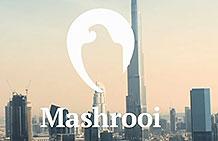 迪拜创新App 让你了解迪拜的投资机会