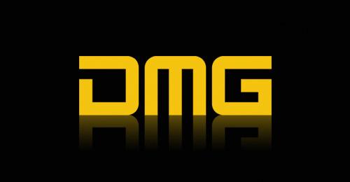 dmg娱乐传媒集团(北京)寻找广告及娱乐营销行业牛人