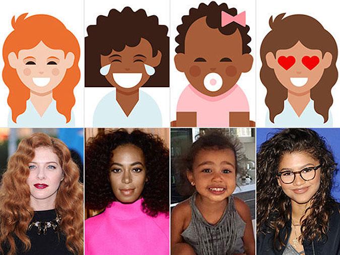 如果你喜欢小男孩发型图片|的表情图片,只要在图片上右击选图片另存为就可以保存这张表情图片了, 或直接使用截图工具把需要的表情部分截下来就行。