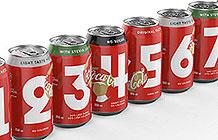 可口可乐今年是怎么借助世界杯进行营销大战的?