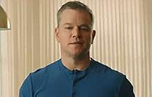 Chalice酒2018超级碗广告 捐水