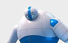 TurboTax 报税软件2018超级碗广告