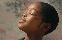 耐克just do it 宣传广告 Semenya的故事